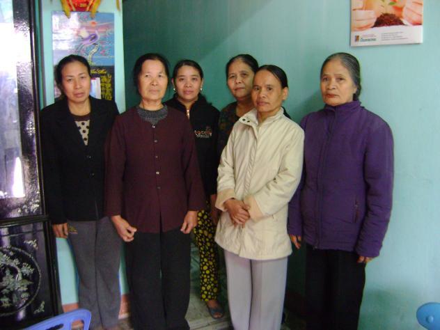 01-Đông Sơn Group