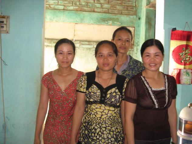 02.12.1.1 Nam Ngạn Group