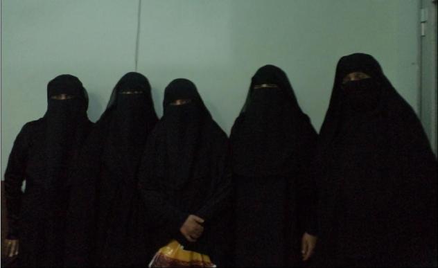 Al-Malak Group