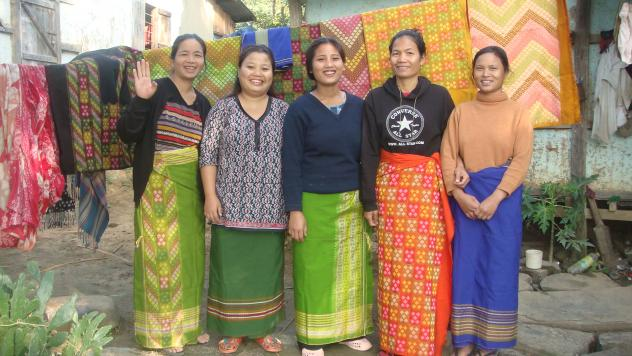 Thohhat Group