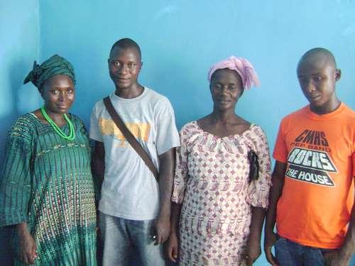 Maporta Group
