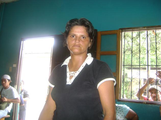 Ena Del Rosario