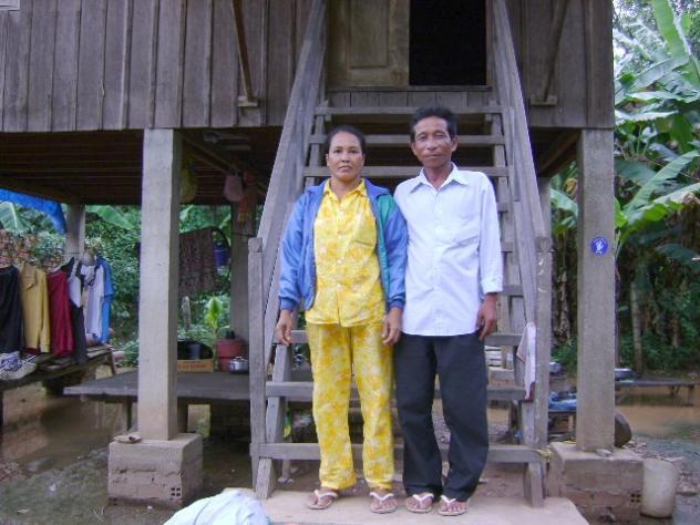 Loeung