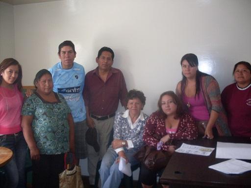 Las Delicias - 31 Group