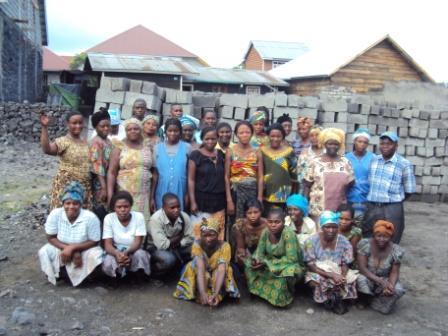 Mutiifu Group