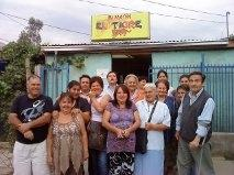 Union Magisterio Group