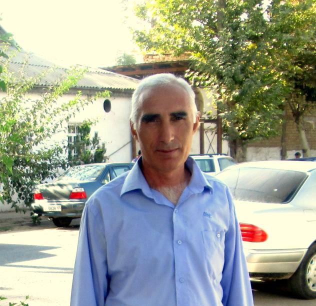 Muhamadobid