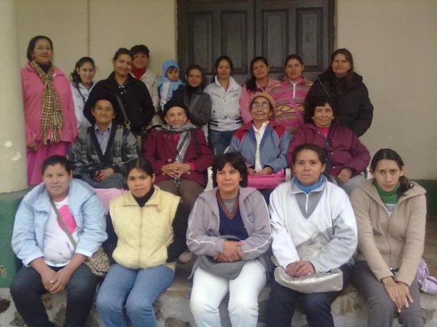 29 De Enero Group