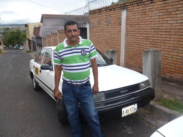 Benito Rene