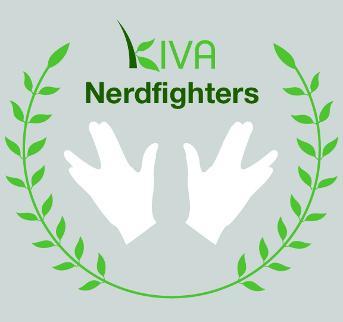 Kiva lending team nerdfighters kiva click to enlarge publicscrutiny Choice Image