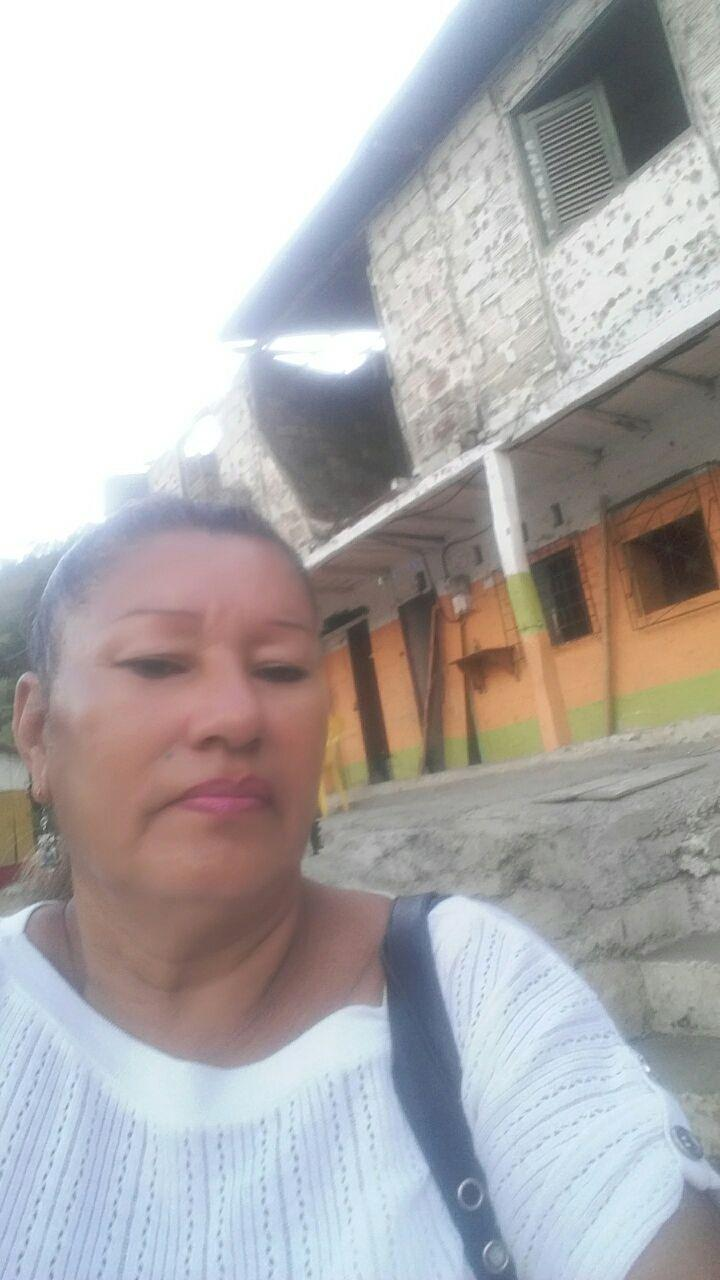 bahia de caraquez lesbian singles Real estate for sale in ecuador - available properties  luxury single family with land for sale in la paz,  bed and breakfast for sale in bahia de caraquez,.