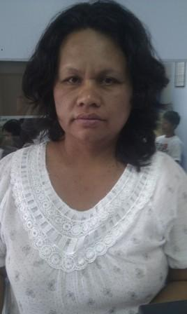 Borrower image